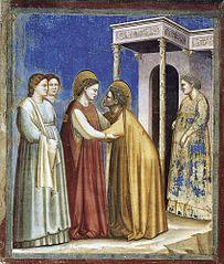 L'abécédaire de l'aventà Saint-François