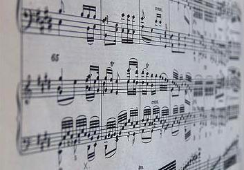 CULTES MUSICAUXTEMPS DU CARÊMEà Saint-François