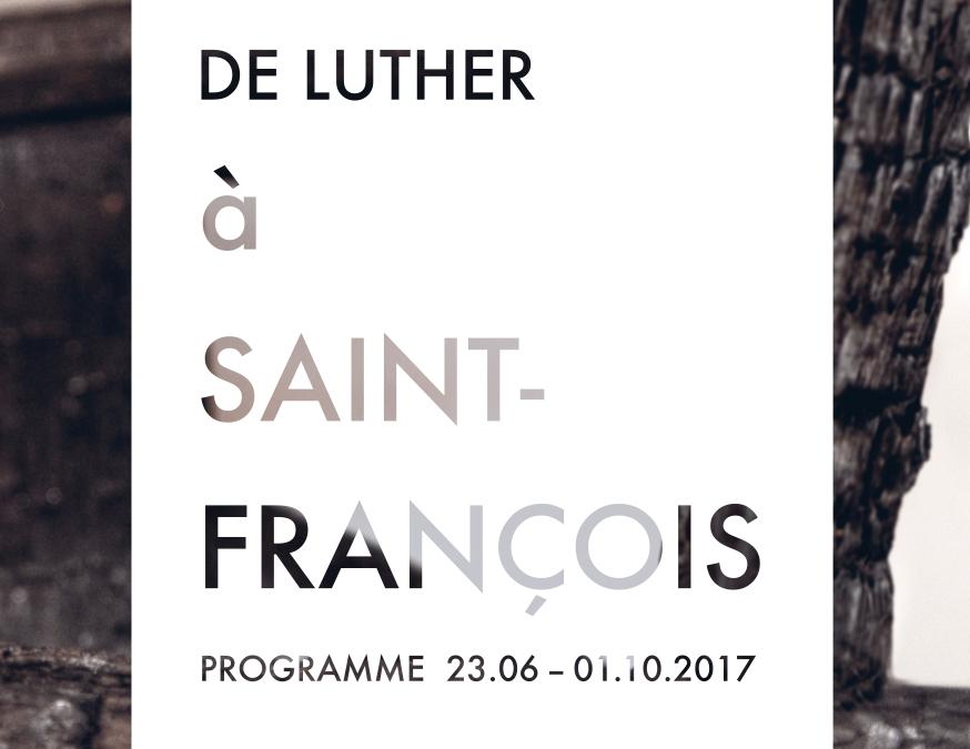 EXPOSITION D'AFFICHES – DU 2 AU 30 OCTOBRE